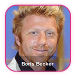 Boris Becker.png
